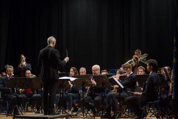 Auditorio-2902